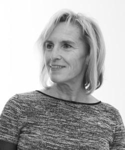 Andrea Hausl