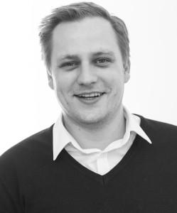 Thomas Bartl