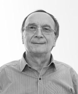 Walter Auer