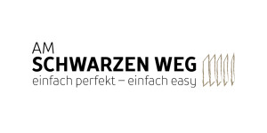 Logo_2_SchwarzerWeg