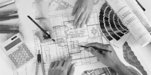 architect-735x400